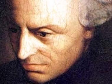 复旦大学公开课:康德的理论哲学和实践哲学