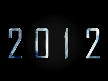 美国西南大学公开课:2012