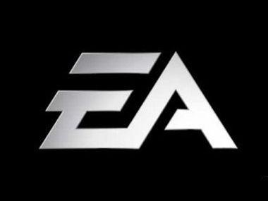 斯坦福大学公开课:Electronic Arts创始人谈创业过程