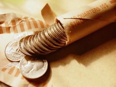 卡内基伦理与国际事务委员会:金融危机