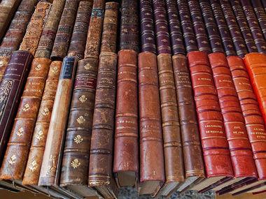 苏州大学公开课:英语经典美文:从培根到伍尔芙