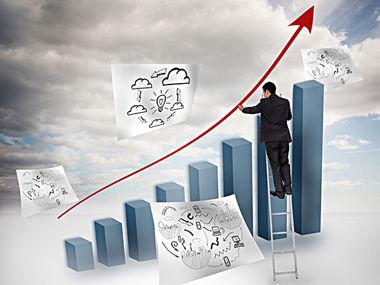 中南财经政法大学公开课:价值营销概说