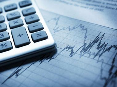 可汗学院公开课:投资与估值