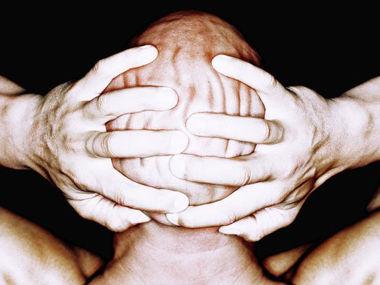 中南大学公开课:神经症与心理治疗