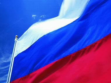 瑞典达拉纳大学公开课:俄语入门