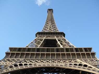弗里德-哈德曼大学公开课:法语会话