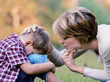 利伯缇大学公开课:特殊儿童研究