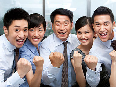 四川大学公开课:公司法原理——公司何以有力量