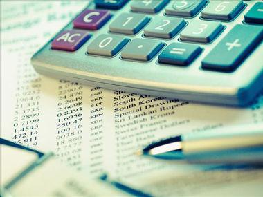 中央财经大学公开课:会计与价值创造