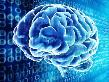 加州大学洛杉矶分校公开课:神经外科学的100个话题