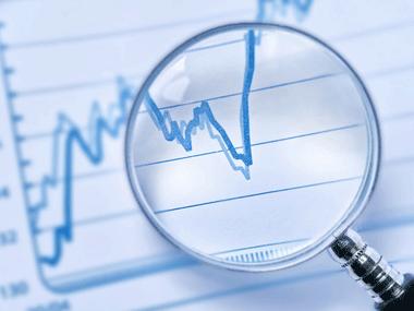 巴黎高等商学院公开课:决策统计学