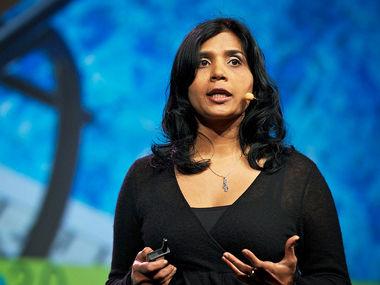 斯坦福大学公开课:衡量成功的标准——SlideShare创始人谈创业