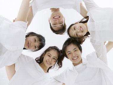 清华大学公开课:大学生心理健康