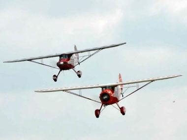麻省理工学院公开课:飞行器构造工程