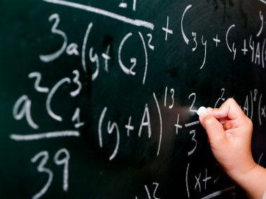 麻省理工学院公开课:多变量微积分