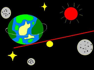 耶鲁大学开放课程:基础物理