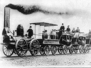 加州大学戴维斯分校公开课:工业革命前的世界经济史
