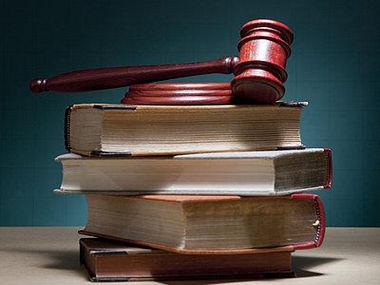 斯坦福大学公开课:法律学
