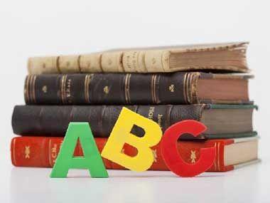 利伯缇大学公开课:英文写作