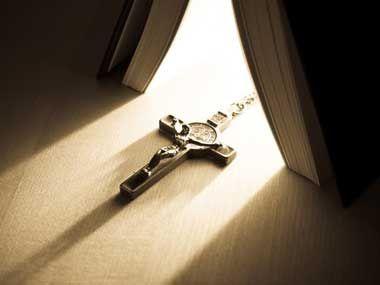 耶鲁大学公开课:《以赛亚书》圣经研读系列