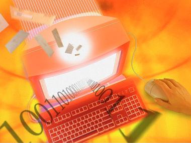 哈佛大学公开课:2006年计算机科学