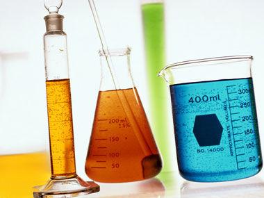 麻省理工开放课程:固态化学导论