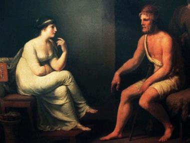 麻省理工学院公开课:西方世界的爱情哲学