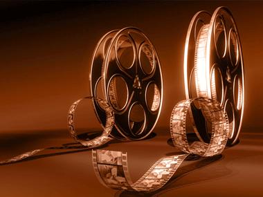 麻省理工学院公开课:电影哲学